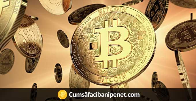 bitcoin găsit btc pizza