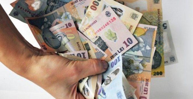 1 dolar american către bitcoin