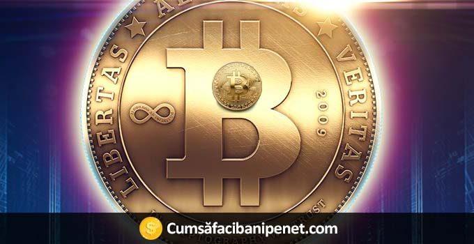 monedă globală