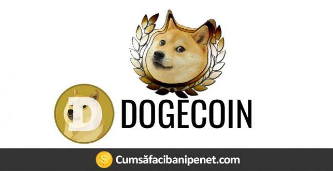 Previziunea Dogecoin : unde va merge prețul? Analize și opinii ale analiștilor