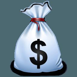 modalități de a face rapid banii legitimi