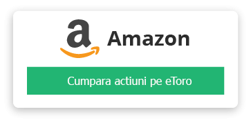 amzon