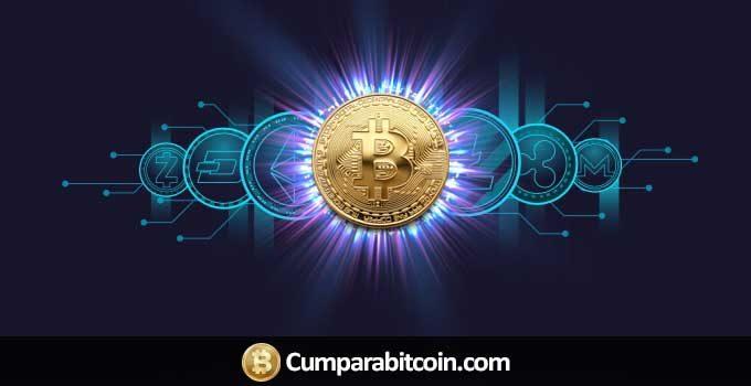 Cum să faci bani astăzi în Bitcoin